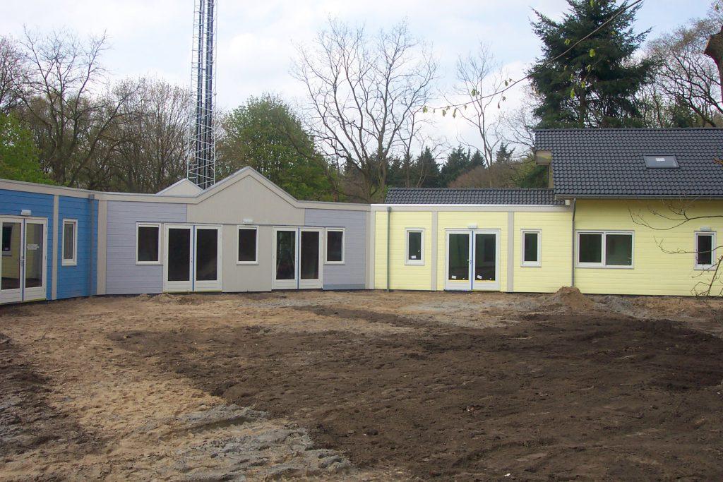 Sherpa-Koenenbouwgroep-Nijmegen-Prefab-Houtconstructies-