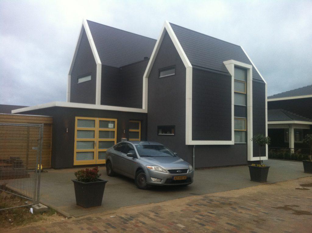 Thermohouse-cuijck-Koenenbouw.groep-Nijmegen-Hout-en-systeembouw